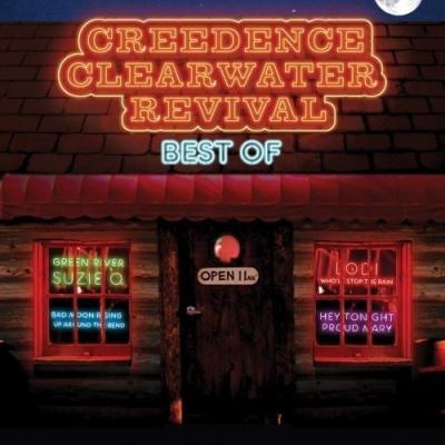 Best Of (Deluxe) (2 CD)
