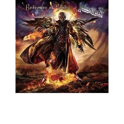 Redeemer of Souls 2LP