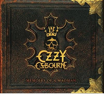 Memoirs of a Madman (Import) [Vinyl 2LP]