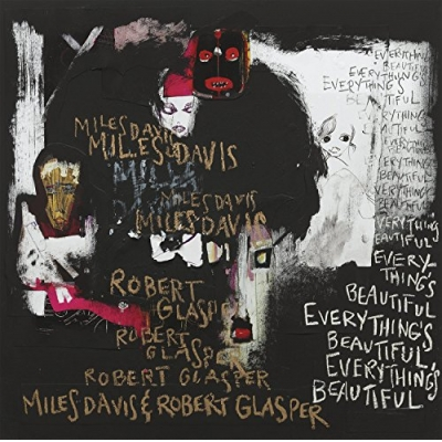 Everything's Beautiful [Vinyl LP]