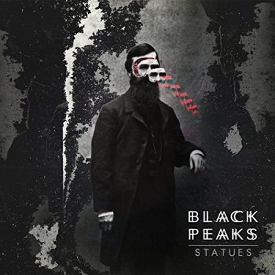 Statues [Vinyl LP] (2LP+CD)