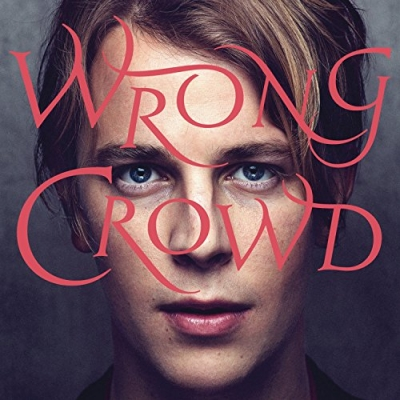 Wrong Crowd [Vinyl LP]