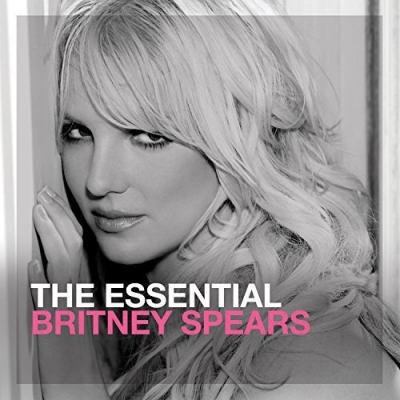 The Essential Britney Spears (2 CD)