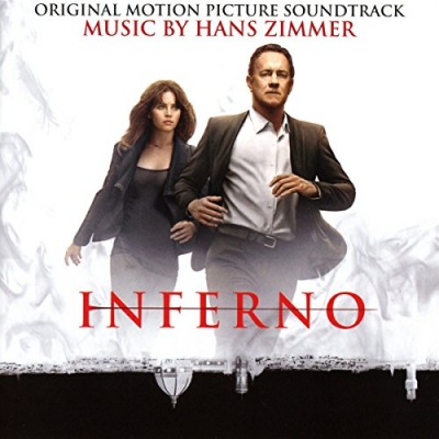 Inferno/Ost