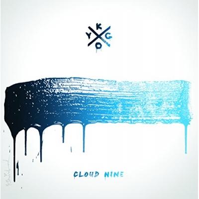 Cloud Nine [Digipack]
