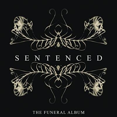 The Funeral Album (Re-Issue 2016)[Vinyl LP]