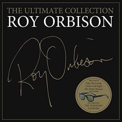 The Ultimate Collection [Vinyl 2LP]