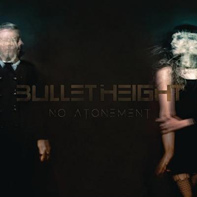 No Atonement (Special Edition CD Digipak)