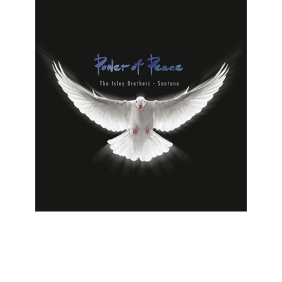 Power of Peace (2LP)