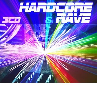 Hardcore & Rave