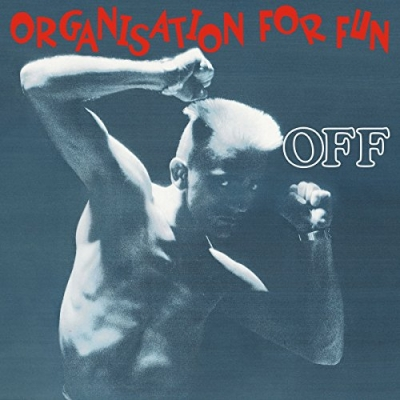Organisation for Fun (Deluxe Edition)