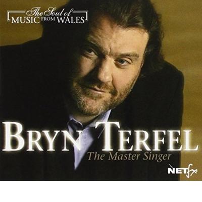 The Master Singer