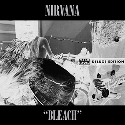 Bleach Deluxe Edition - DIGIPACK