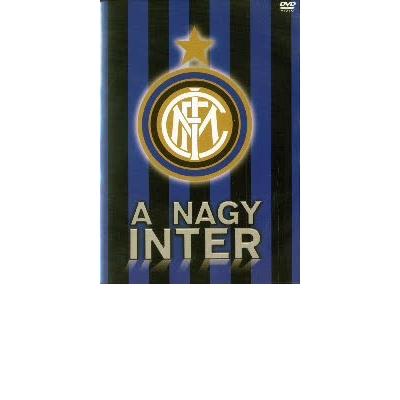 A nagy Inter