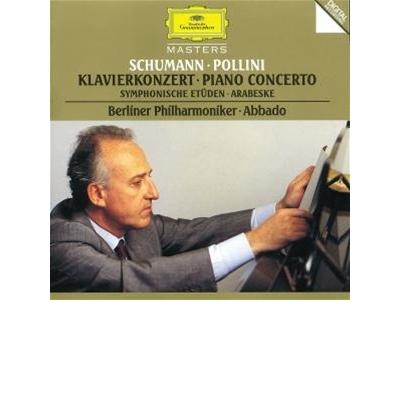 Klavierkonzert - Piano Concerto