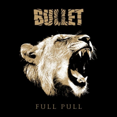 Full Pull - LTD