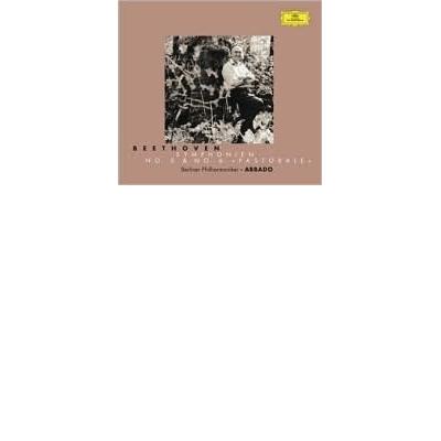 Beethoven: Symphonies Nos. 5,6