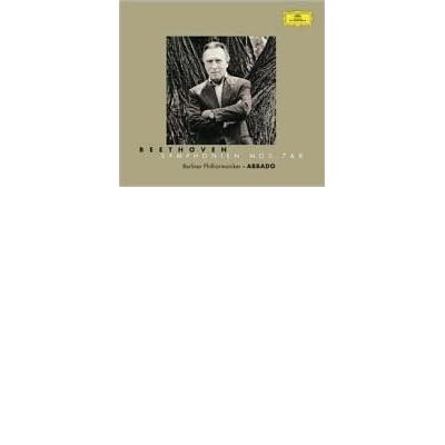 Beethoven: Symphonies Nos. 7,8