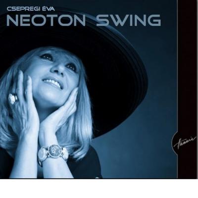 Neoton Swing - Jakab György emlékére