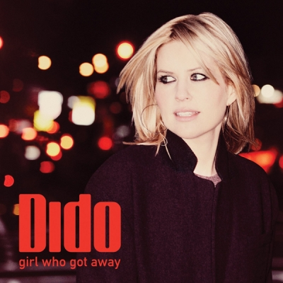 Girl Who Got Away (2 CD) delux