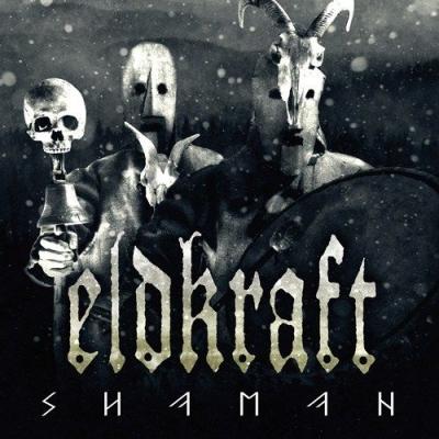 Shaman (+bonus) LTD (2 LP)