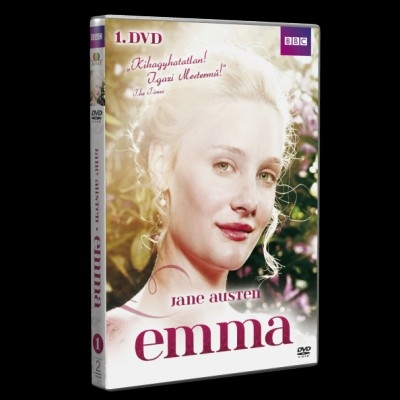 Emma 1.