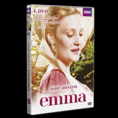 Emma 2.