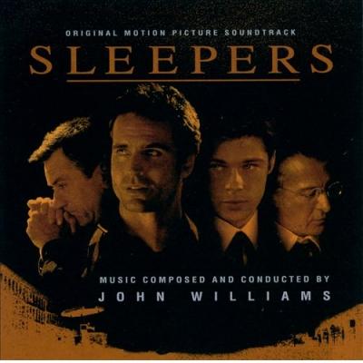Sleepers [Filmzene]