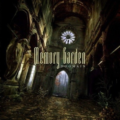 Doomain LTD DIGI (2 CD)