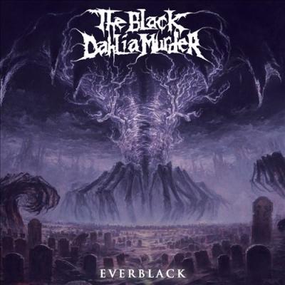Everblack (+bonus) LTD  DIGI