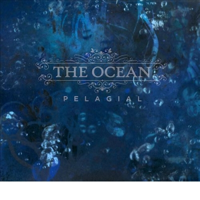 Pelagial (+sticker) LTD DIGI (2 CD)