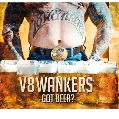 Got Beer? - Digi