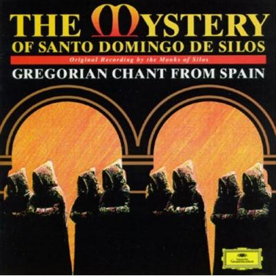 The Mystery of Santo Domingo De Silos