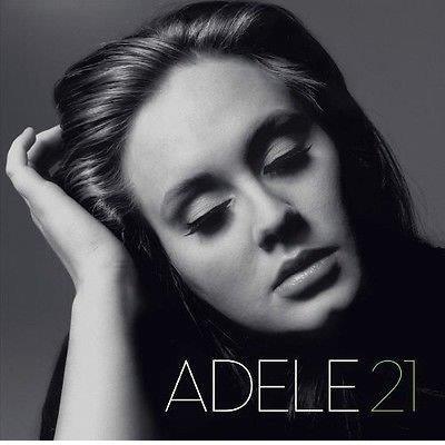 21 LP
