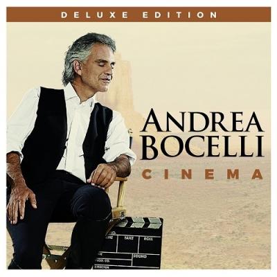 Cinema Deluxe