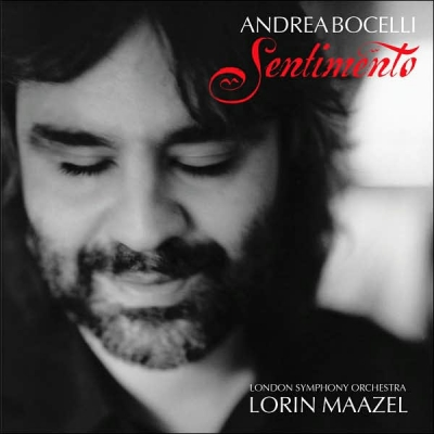 SENTIMENTO (Limited Edition)
