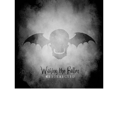 WAKING THE FALLEN: RESURRECTED 4LP+CD