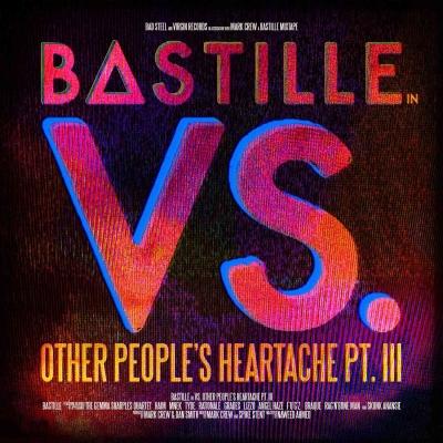 VS.OTHER PEOPLE'S HEARTACHE PART III