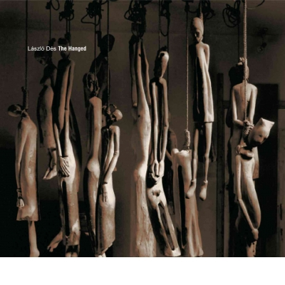 The Hanged (Akasztottak)