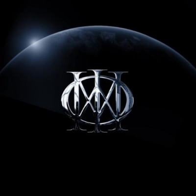 DREAM THEATER CD+DVD