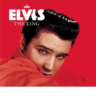 The King 75th Anniversary 2CD