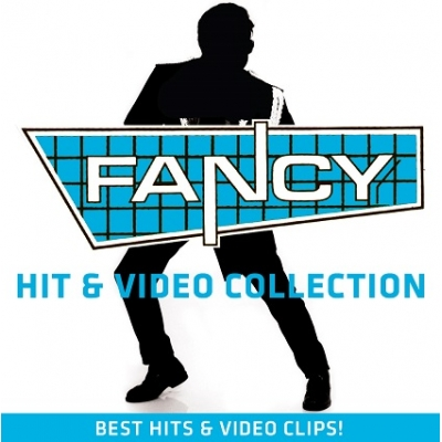 HIT & Video Collection (CD+DVD)