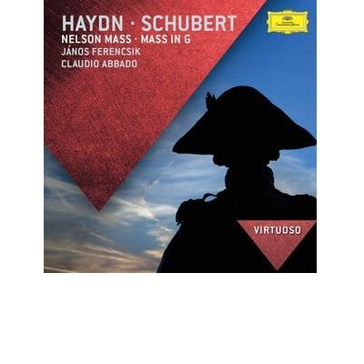 Haydn, Schubert