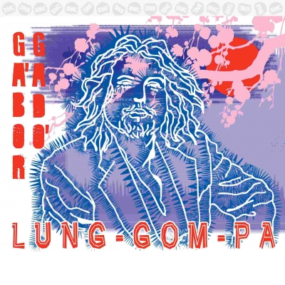 Lung-Gom-Pa