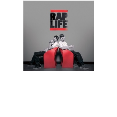 Raplife
