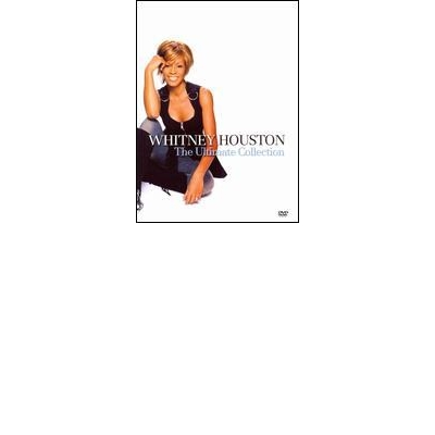 The Ultimate Collection DVD