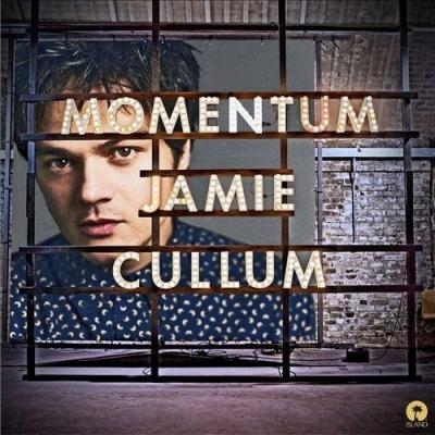 Momentum (2 LP)