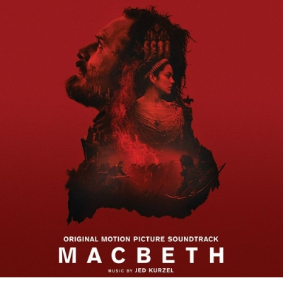 MACBETH OST