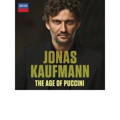Puccini és kora