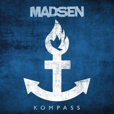 KOMPASS CD